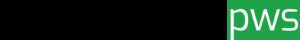 BERGNETpws-Logo
