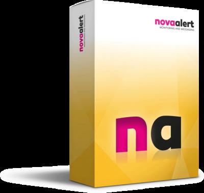 novaalert-mockup-1-1024x896
